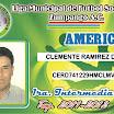 CLEMENTE RAMIREZ DAVID.JPG