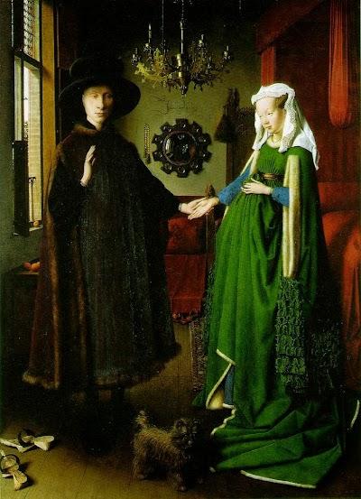 Eyck, Jan van.jpg