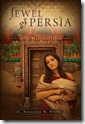jewel of persia
