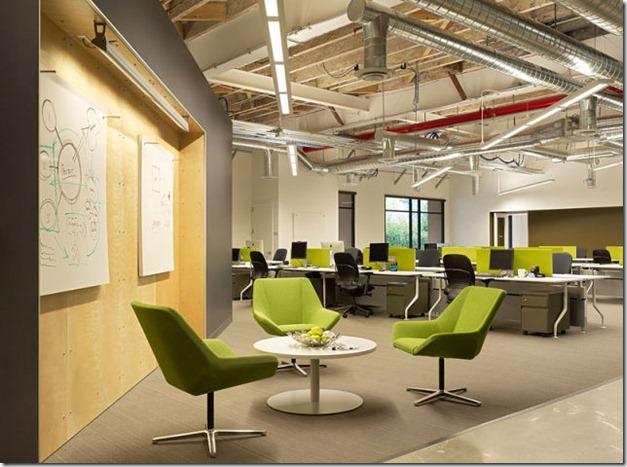skype-offices-work-4