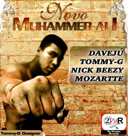 capa N,,M, Ali1
