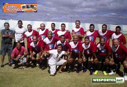 Veteranos-ASPEVE-camporedondo-portal-wesportes-3