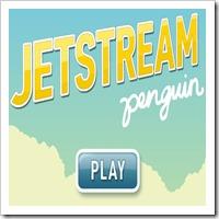jogos-de-pinguim-jets