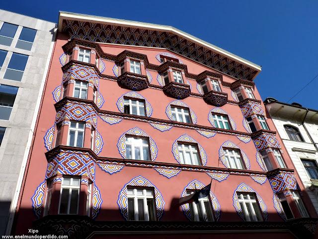 casa-banco-cooperativo-de-negocios-en-ljubljana.JPG