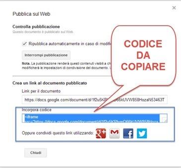 codice-documento-google-drive