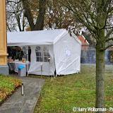 Winterfair Lutherse kerk Nieuwe Pekela - Foto's Harry Wolterman