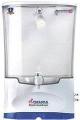 Essel-Nasaka-24X7-Water-Purifier