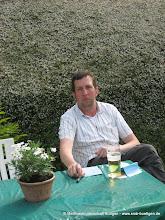 2009-Trier_331.jpg