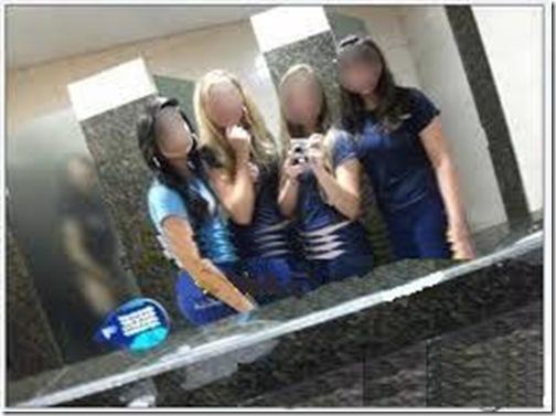 perolas do falecido orkut (9)