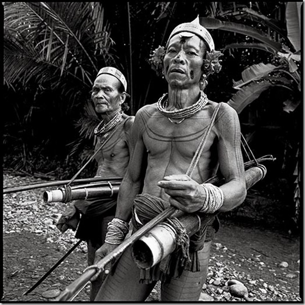 body-art-mentawai-tribe-52