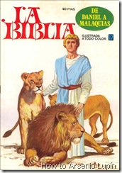 P00017 - 017 La Biblia Ilustrada a