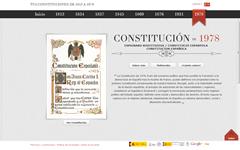 Tusconstituciones.com