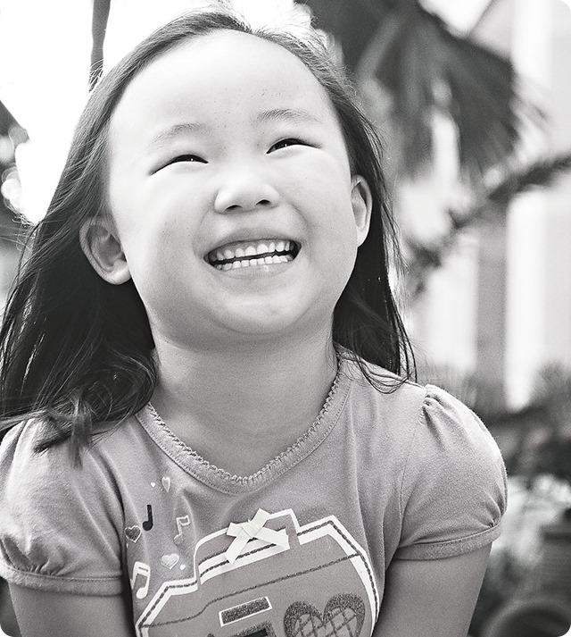 Big-smile-(1)