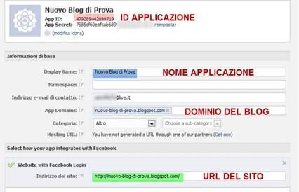 applicazione-facebook