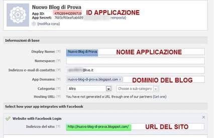 applicazione-facebook