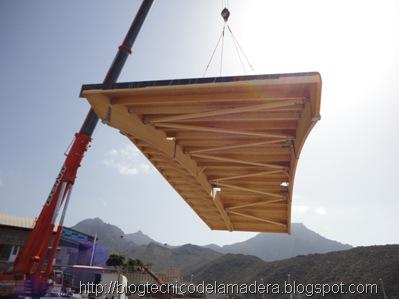 madera-laminada-edificio-eficiente (6)
