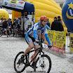 góry_świętokrzyskie_mtb_cup_eliminator_kielce_2013_fot.16.jpg