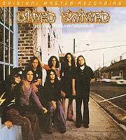 lynard-skynard-vinyl-record