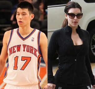 jeremy-lin-breaks-silence-on-rumors-he-s-date-with-kim-kardashian
