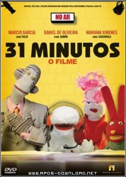 31 Minutos Nacional 2012