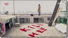 Kill.Me.Heal.Me.E07.mkv_000887139_thumb[1]