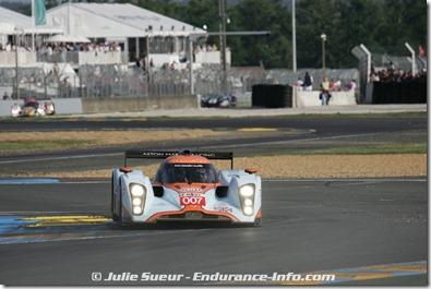 J5-2010_LeMans_CourseSuite_10