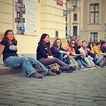Praha4.jpg