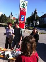 20120428_pflanzerltauschmarkt_084443.JPG