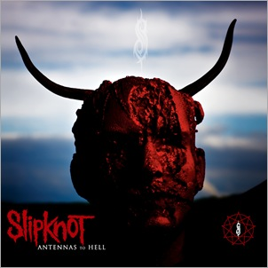 Slipknot_AntennasToHell