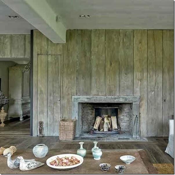 case e interni - stile country chic - soggiorno cucina bagno camera (3)