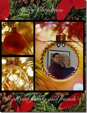 US - Merry Christmas
