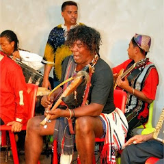 Ny Malagasy Orkestra::DSCF6941_001