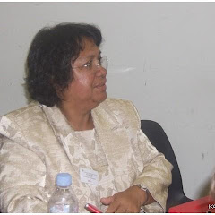 Mutuelle de Madagascar::DSCF6054
