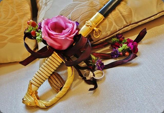 ring bearer la petite fleur 1398925_10152006687688413_1554380928_o