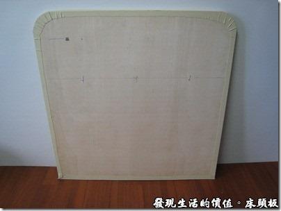 床頭板_03