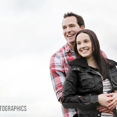 pre-wedding-photography-caz-rob-(26).jpg
