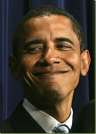 obama-big-smile