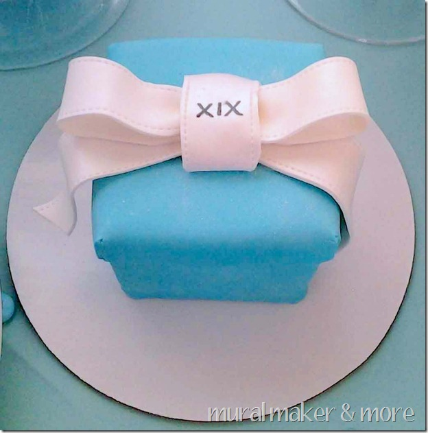 small-Tiffany-box-for-bride