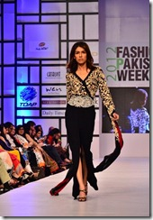 Fashion Pakistan Week (2012) Pictures20