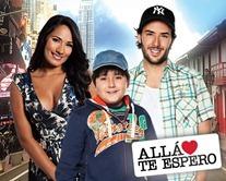 alla_te_espero_25ene13