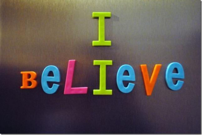 I-Believe_Lesalina-485x324 (1)
