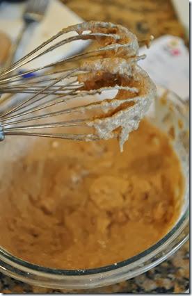 Paleo Banana Nut Muffins 6