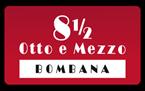logo-ottoemezzobombana-first-page
