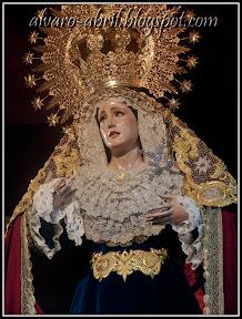 rosario-linares-semana-santa-2012-alvaro-abril-(10).jpg