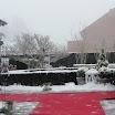 januari 2012 074.jpg