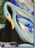 169.Swan
