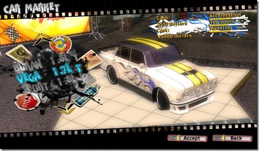 RacingShow 2012-07-14 22-32-58-94