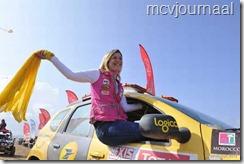 Rally Marokko 2012 Winnaars 02