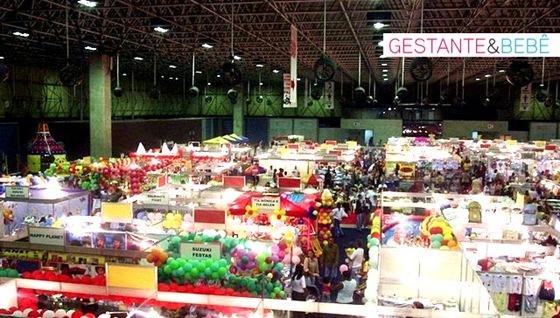 feira-gestante-bebe-marumby-expo-curitiba