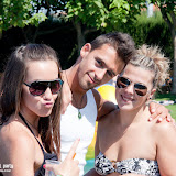 2011-09-10-Pool-Party-26